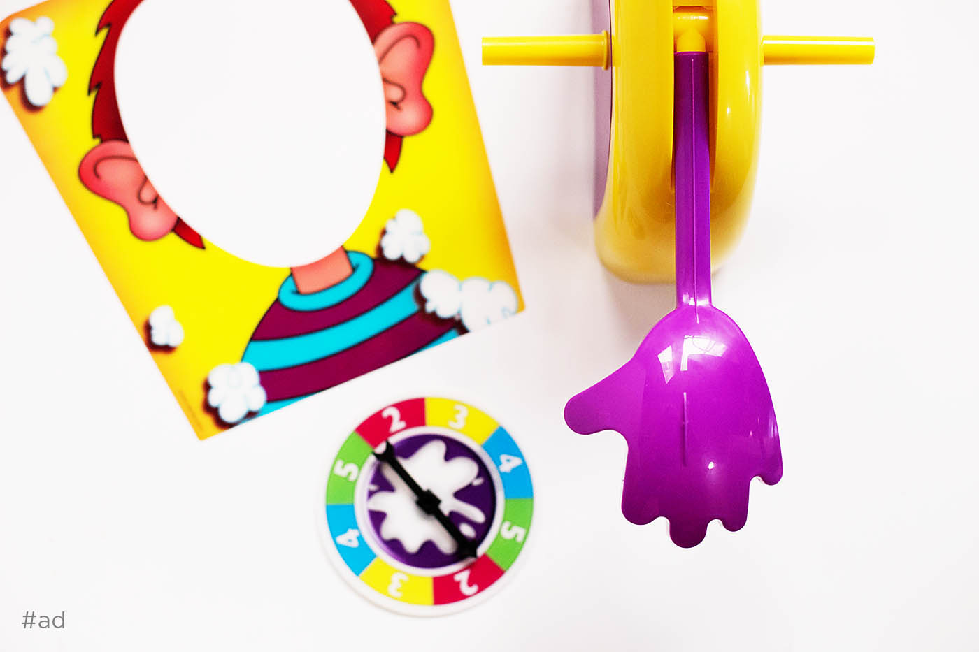 Mix up family game night with these tips!