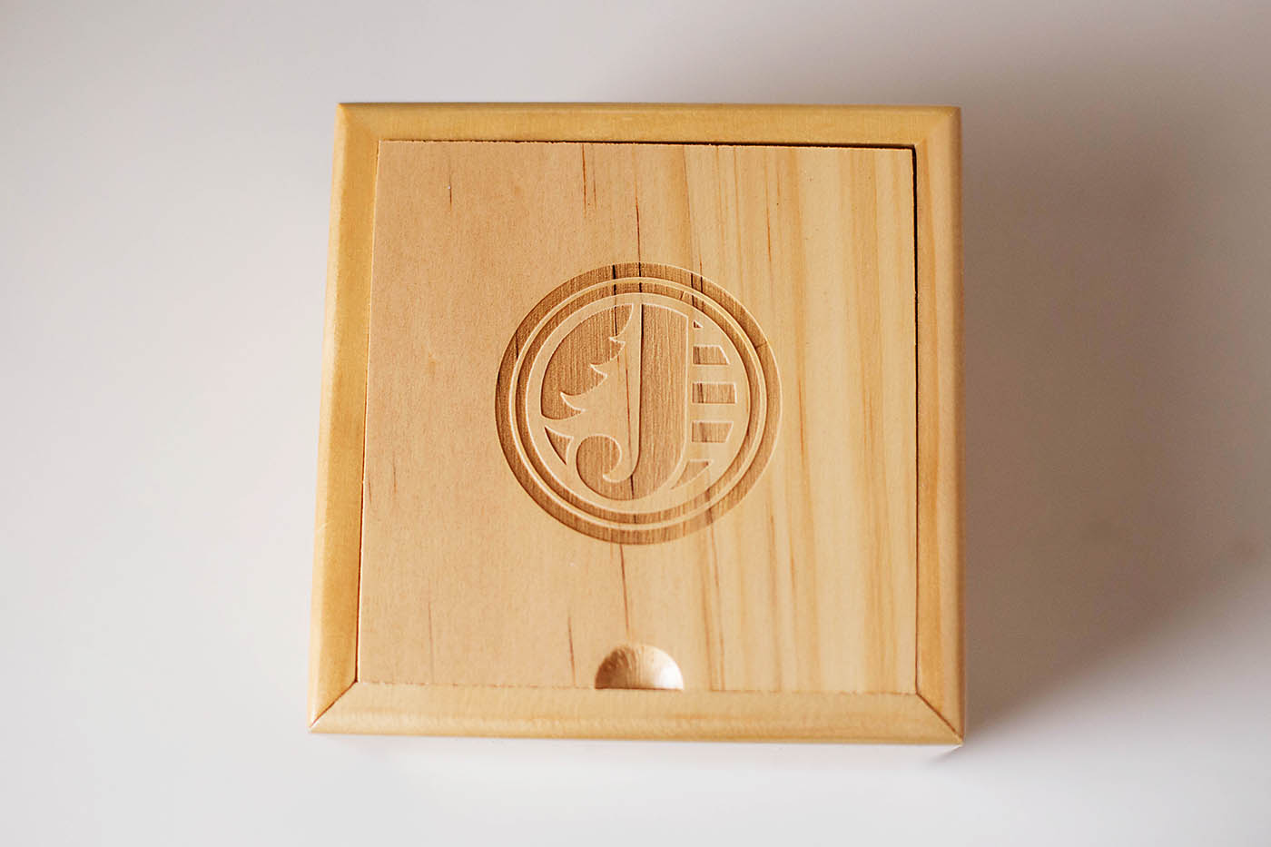 JORD wooden watches - truly gorgeous and a great gift idea for anyone!