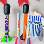 aftb-simple-rocket-party-8