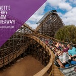 Knott's Berry Farm Giveaway at allfortheboys.com