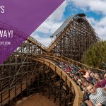 Knott's Berry Farmgiveaway!feature