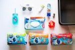 Pool Kit for Babies & Toddlers