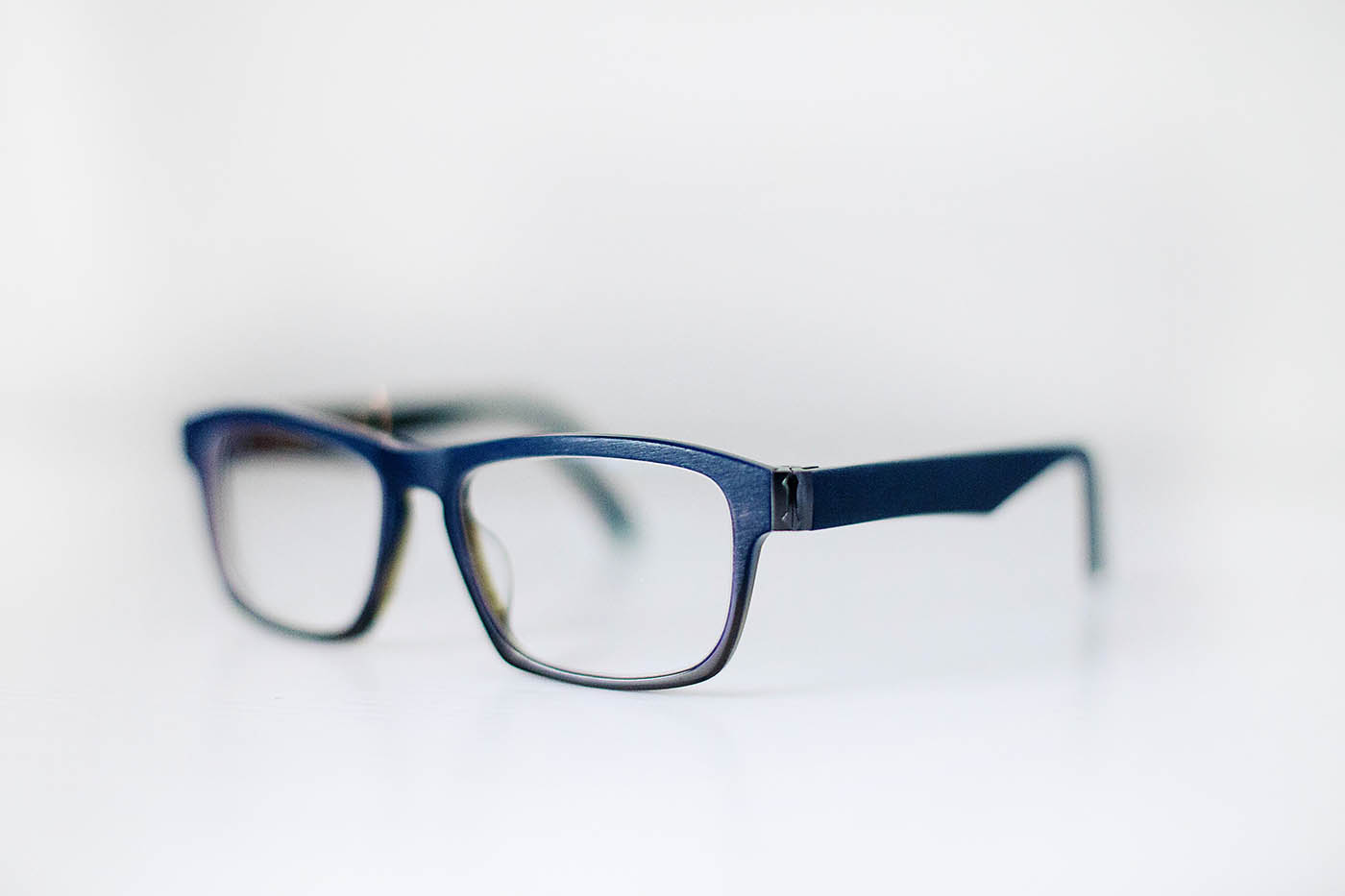 Pearle Vision Glasses Prices - Best Glasses Cnapracticetesting.Com 2018