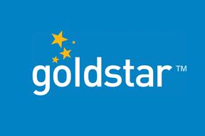 Goldstar Smarter Summer