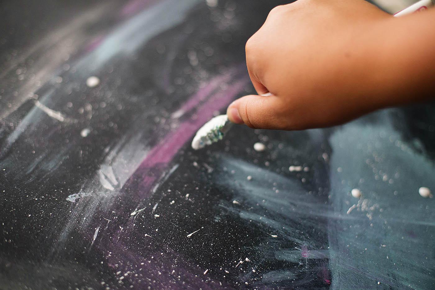 aftb-creative-galaxy-7