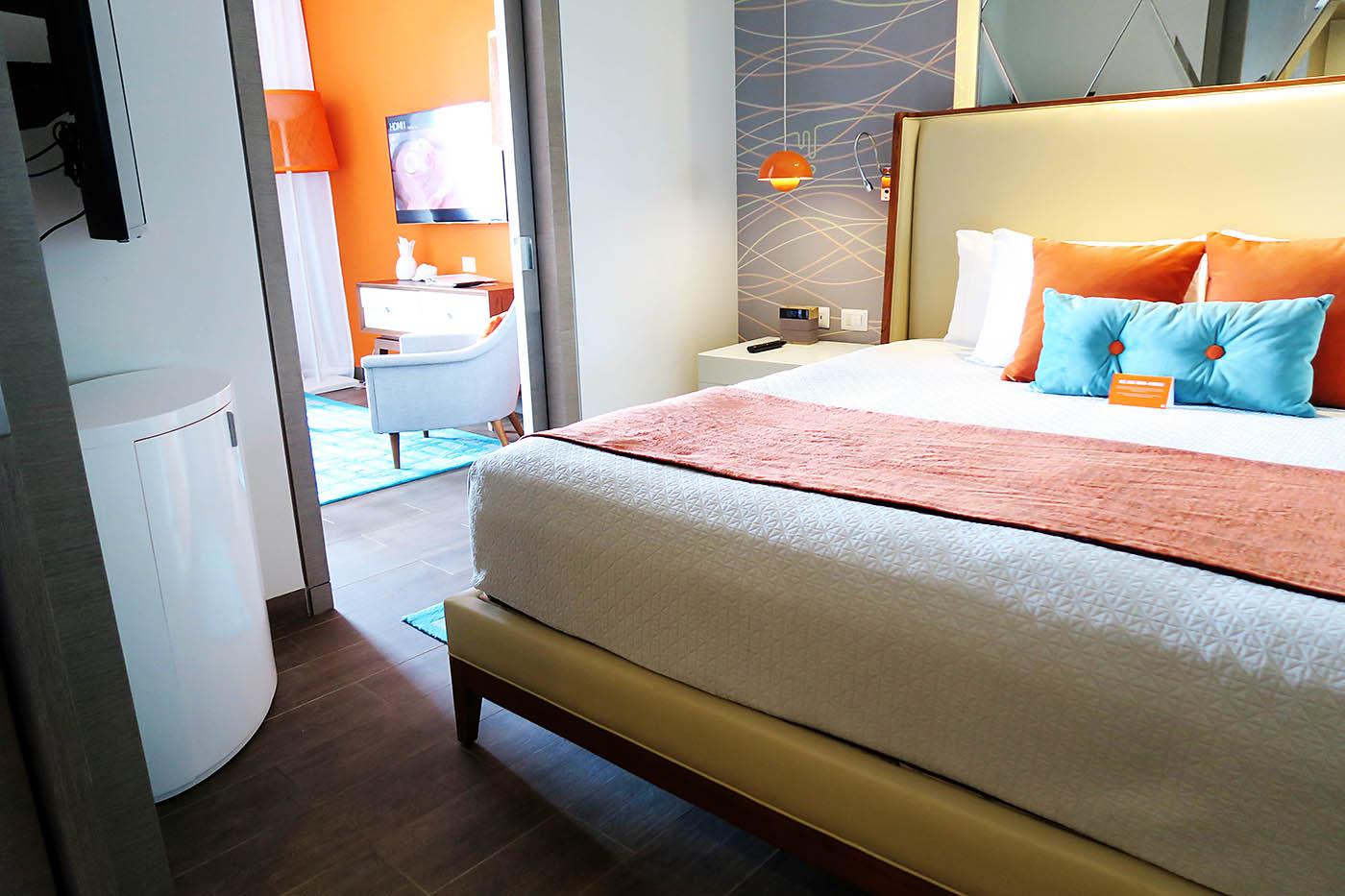 Tips For Visiting Nickelodeon Hotels Amp Resorts Punta Cana