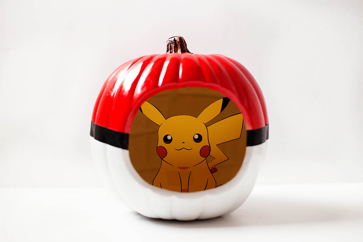 Pumpkin Decorating Designs