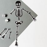 aftb-skeleton-game-4