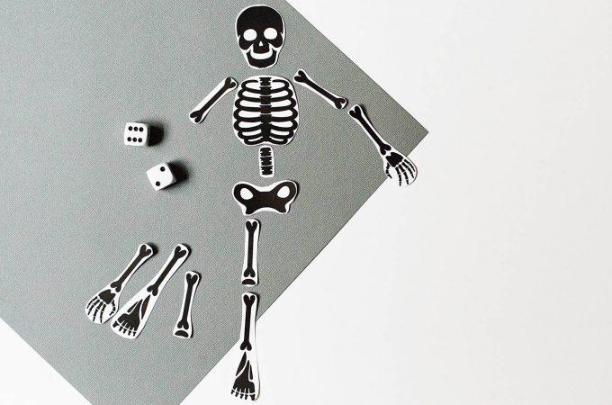 aftb-skeleton-game-4