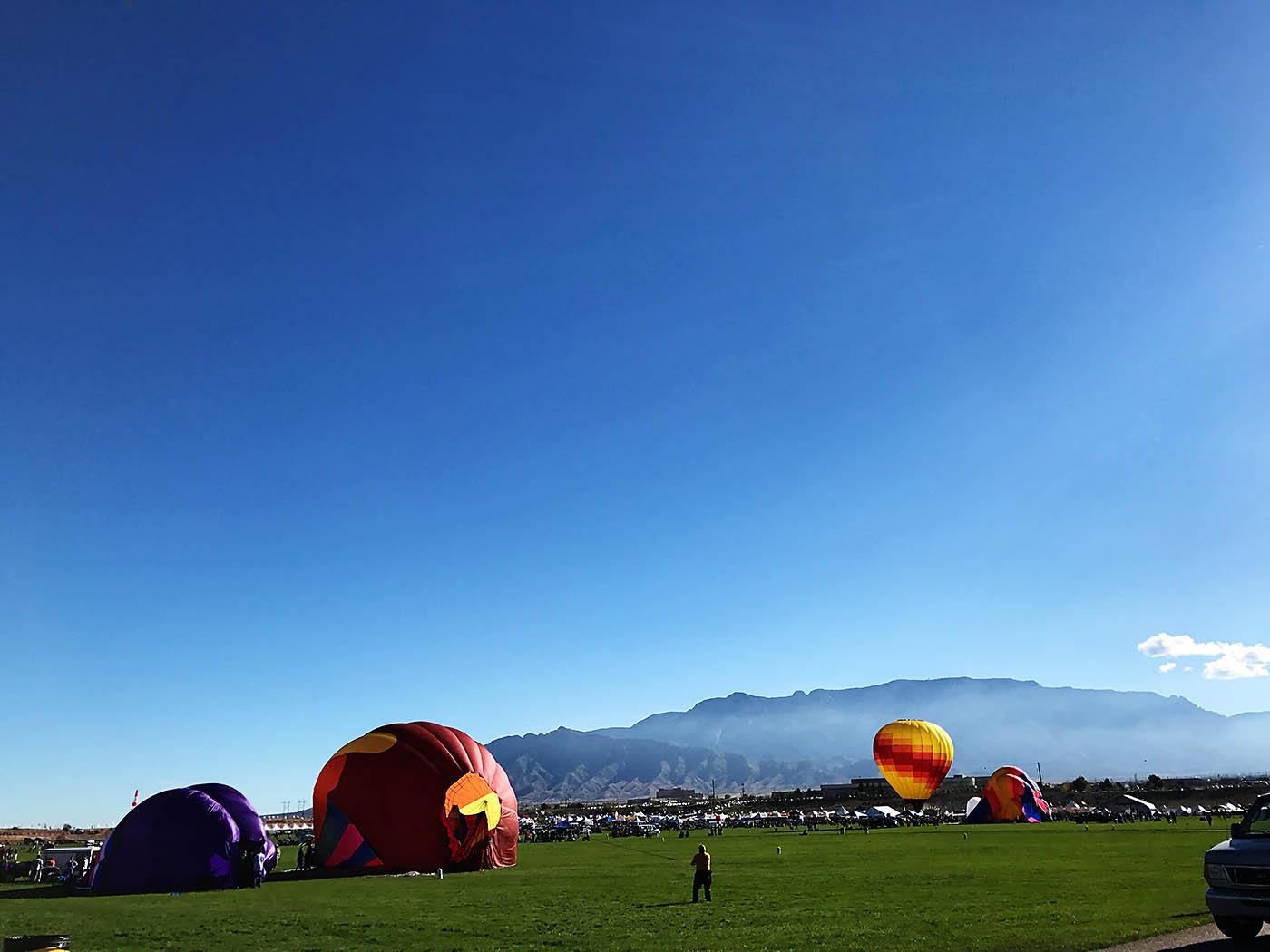 aftb-balloon-fiesta-11