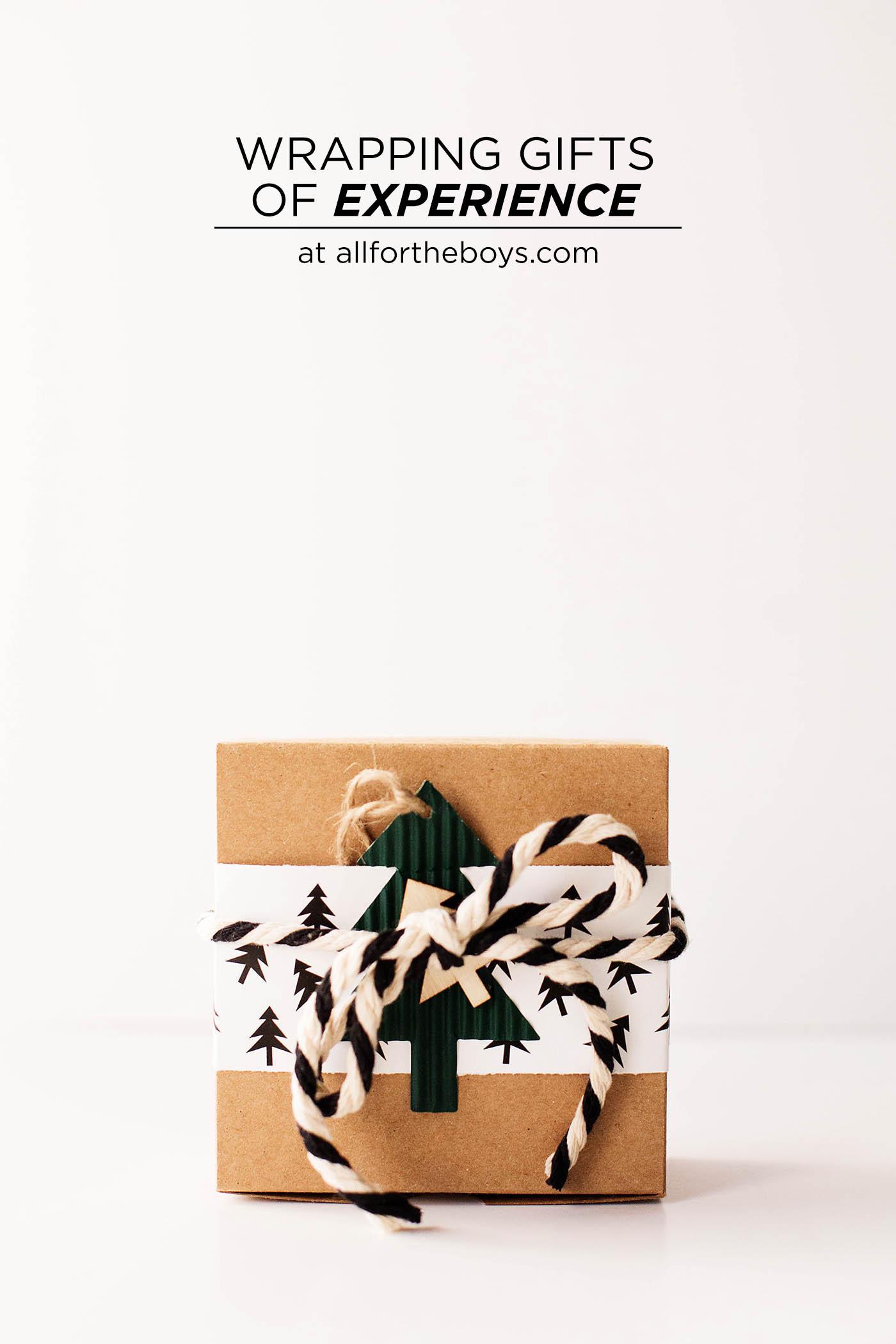 http://allfortheboys.com/wp-content/uploads/2016/11/aftb-tree-print.pdf