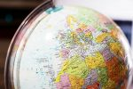 GPS Origins: Learning Your Ancestry Through DNA