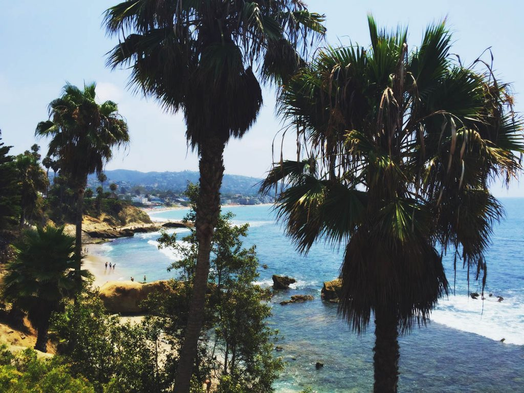 Southern California Road Trip: Our Favorites