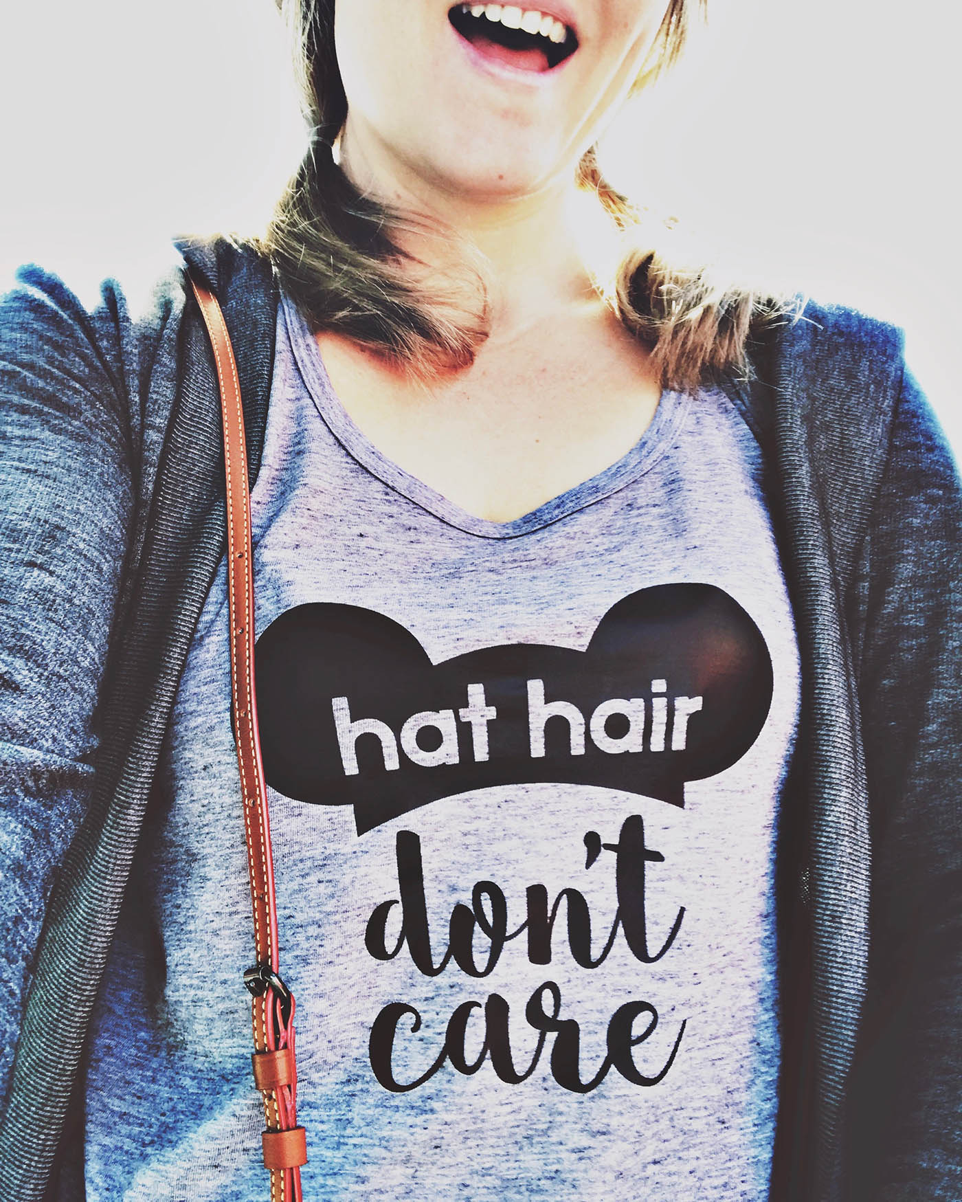 diy-disney-shirts - 9
