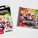 Mario Sports Superstars overview and kid review