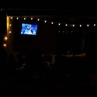 aftb-outdoor-movie-night-setup-19