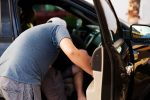 The Independent Teen: Car Care