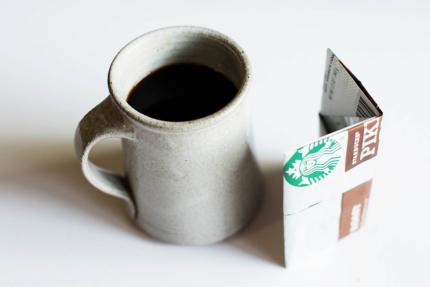 origami coffee 28 images origami fans coffee mug