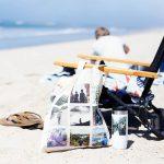 Snapfish custom adventures tote and mug + 60% off discount code!