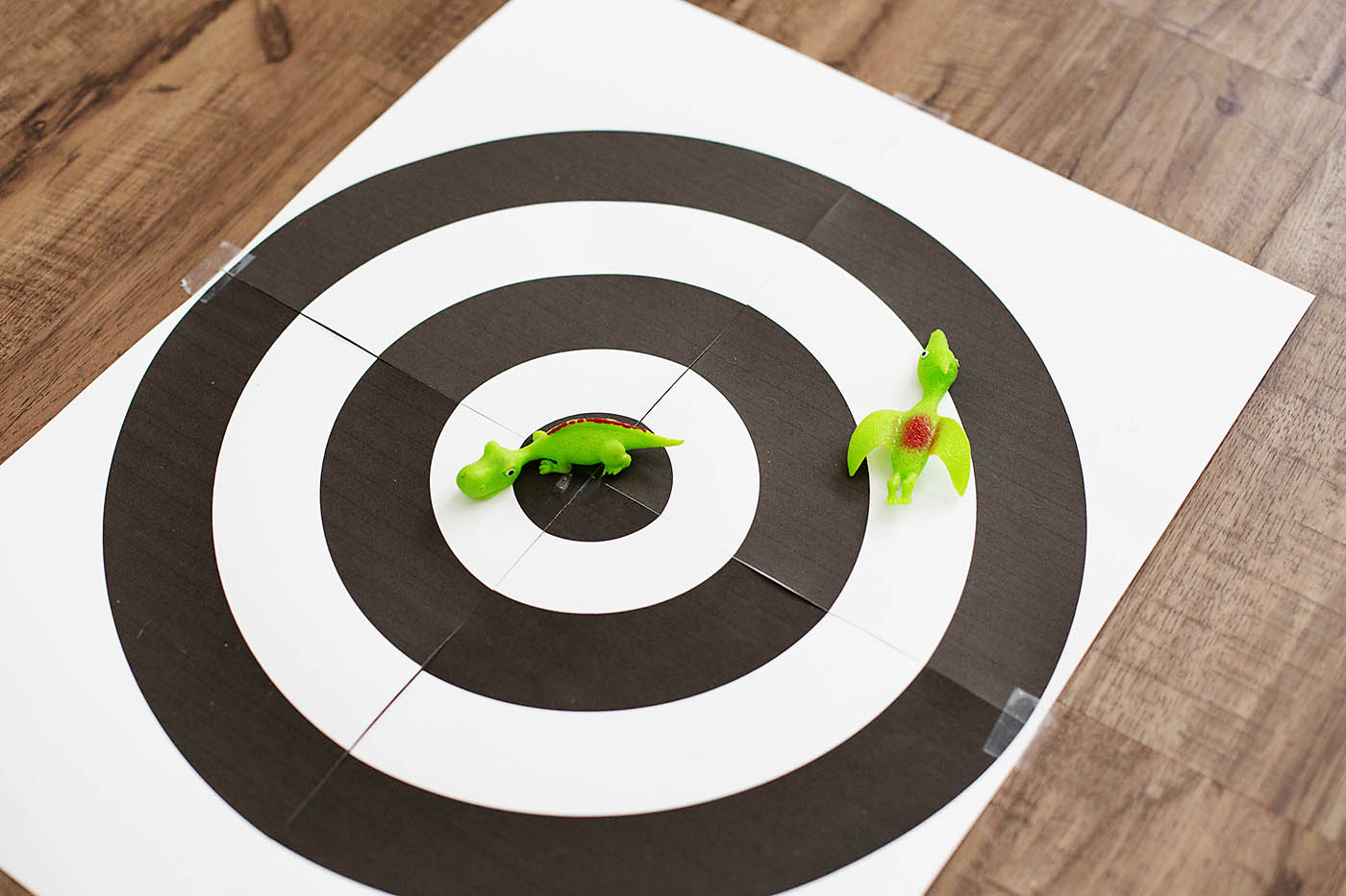 aftb-easy-toy-target-game-3