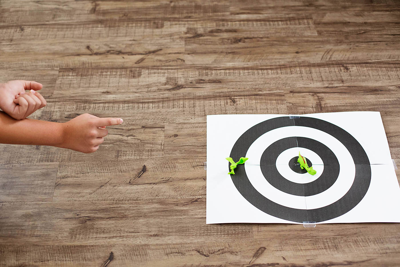 aftb-easy-toy-target-game-7