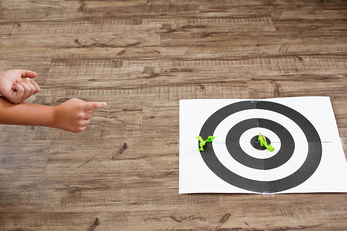 aftb-easy-toy-target-game-7