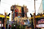 The Ultimate Family Guide to the Summer of Heroes at California Adventure