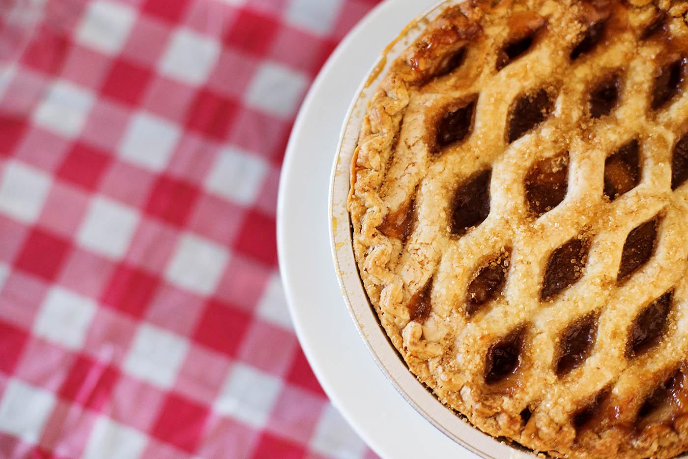 aftb-apple-pie-shake-party-21