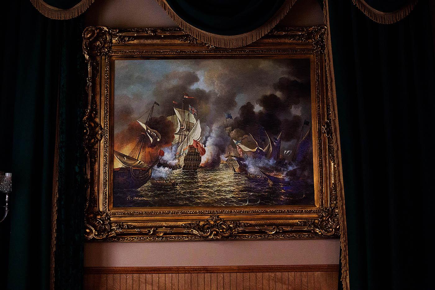aftb-pirates-dinner-adventure-8