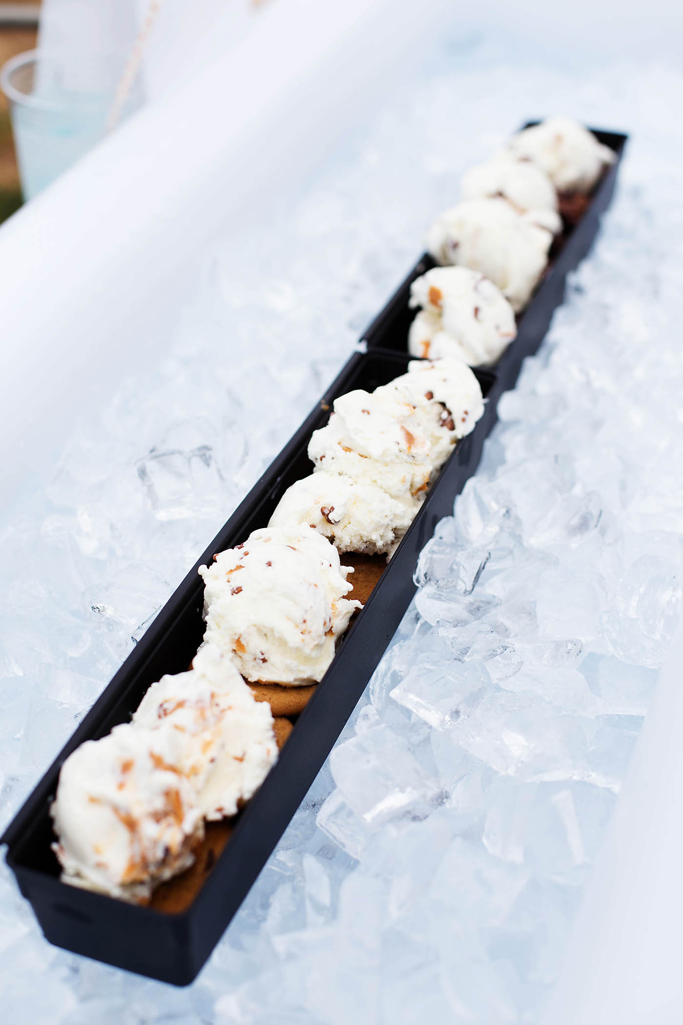 aftb-summer-ice-cream-party-15