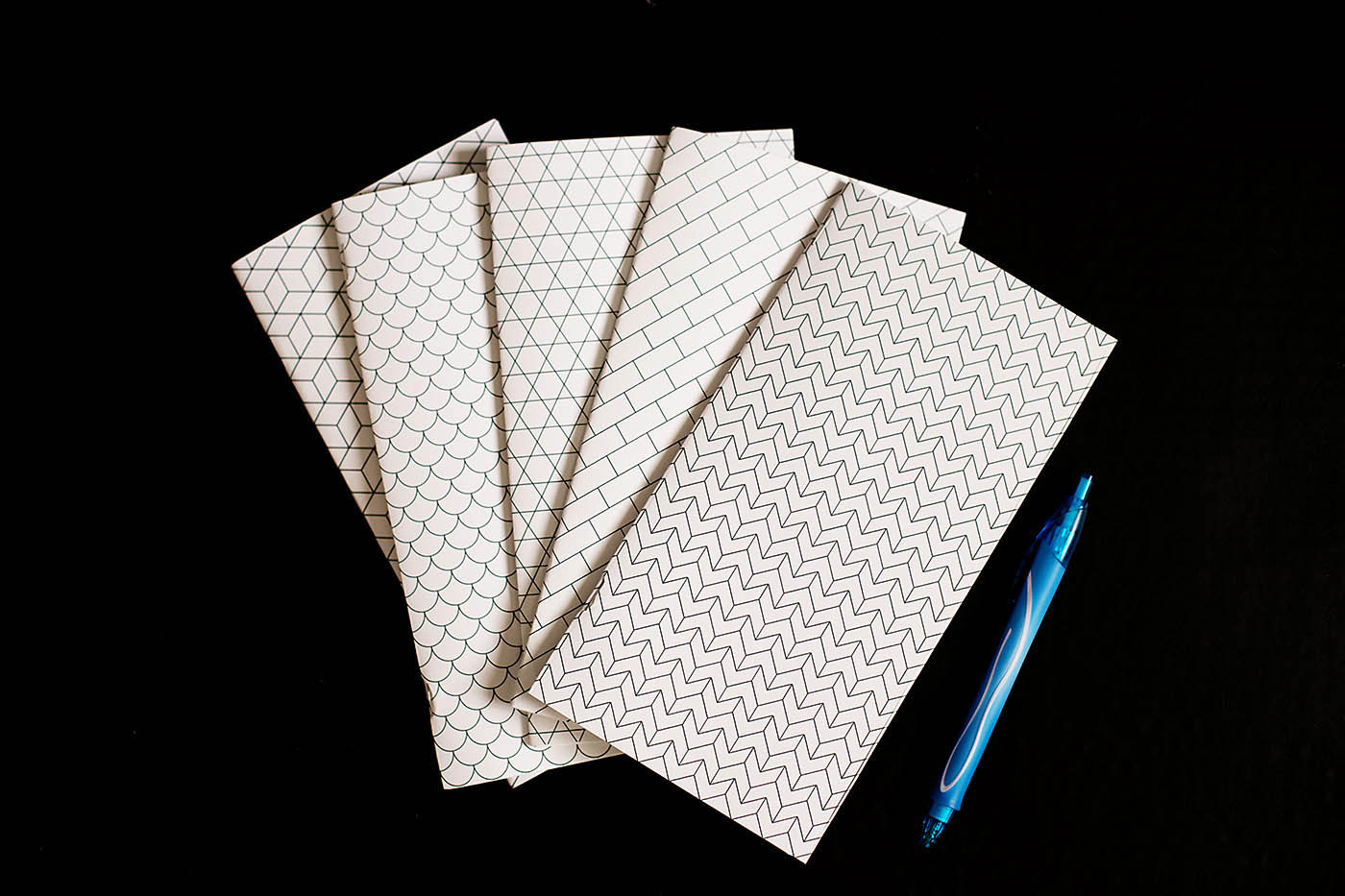 picture relating to Printable Notebooks known as Do-it-yourself Printable Doodle Notebooks All for the Boys