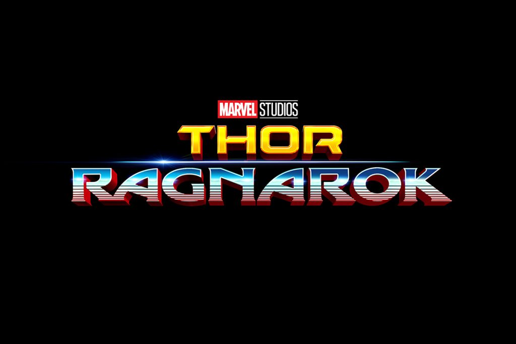 Spoiler Free Thor: Ragnarok Review from a Basic Marvel Fan #ThorRagnarokEvent