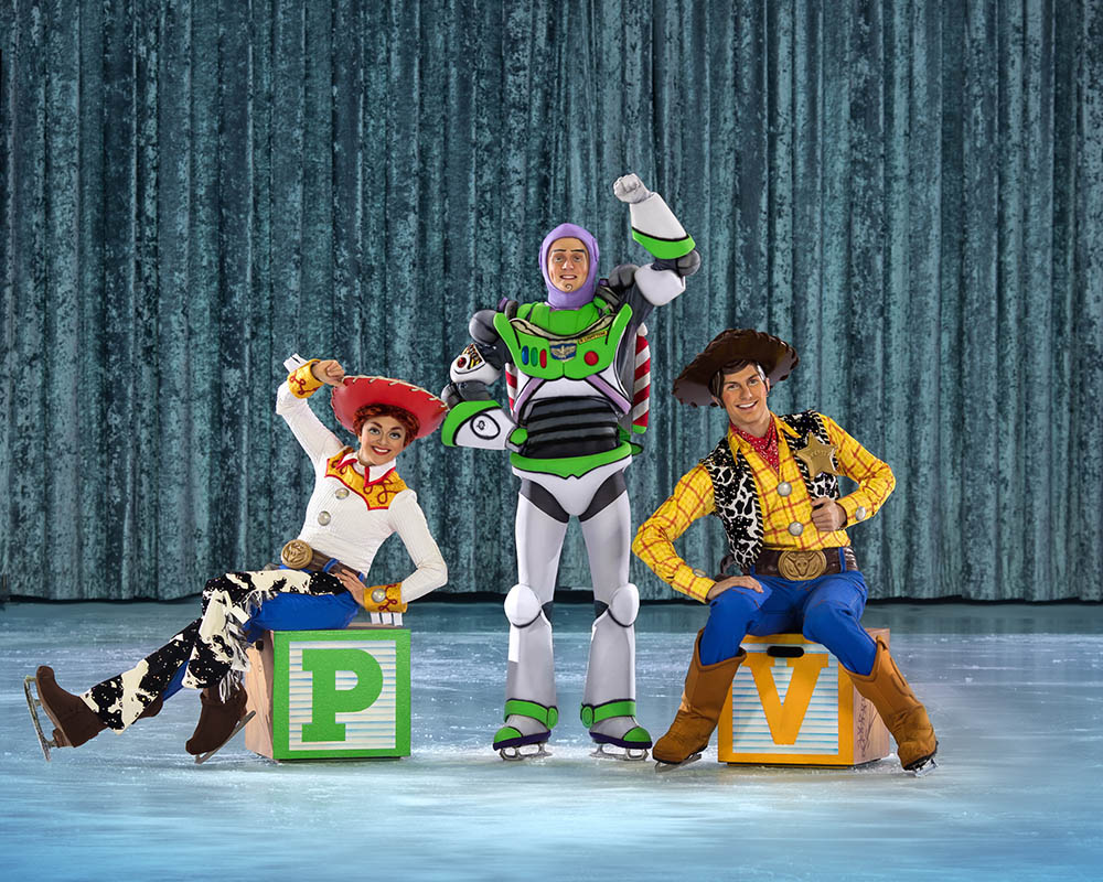 Discounts on Disney Broadway Shows & Disney on Ice. LAST UPDATE: 11/30/ Other Promo Codes for Disney on Ice Ticket Discounts. When booking Disney on Ice productions, you can try the promo codes below, which have been used repeatedly in different markets. There is no guarantee that these codes will work in your local arena.