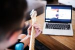 Can You Learn To Play Guitar Online?