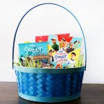 Teen Easter basket ideas