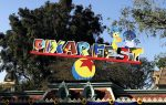 Pixar Fest is Here + Giveaway!