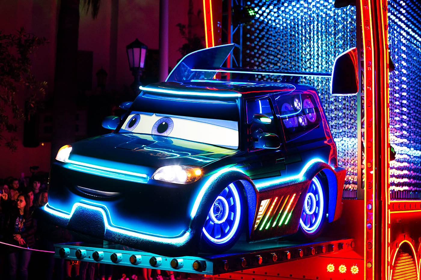 The Ultimate Guide to Pixar Fest at Disneyland and Disney California Adventure