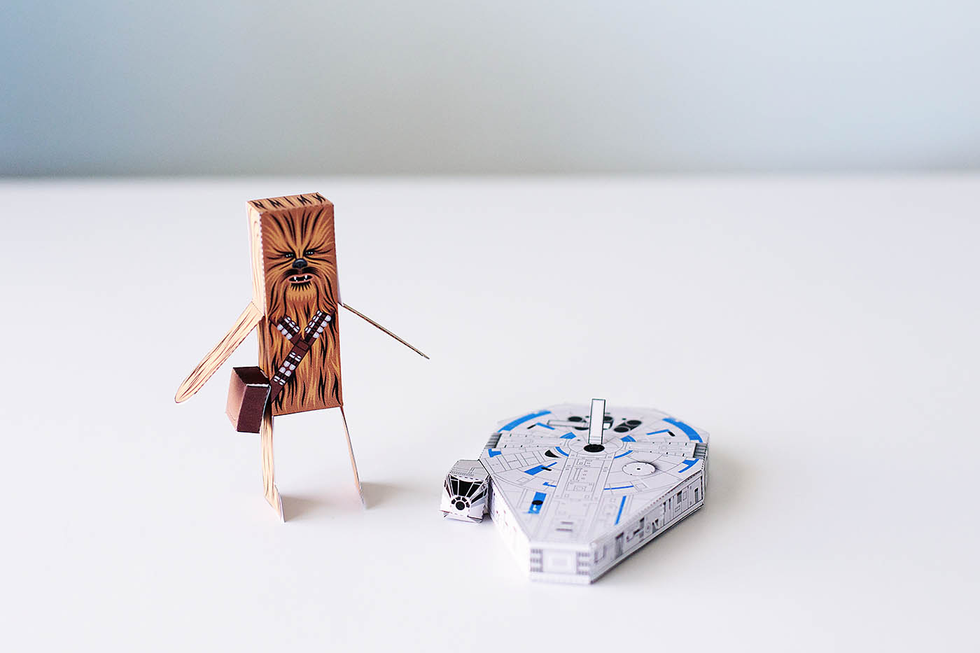 photograph regarding Star Wars Printable Crafts identify Observe Solo: A Star Wars Tale at Residence + Cost-free Chewbacca