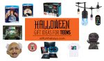 10 Gifts to Surprise Your Teen This Halloween