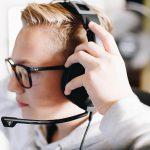 Gift idea for gamers - Turtle Beach Elite Atlas PC Headset