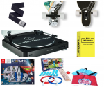 2018 Gift Guide – Games, Electronics, Accessories, & Active Ideas
