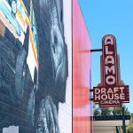Alamo Drafthouse Phoenix Movie Ticket Giveaway