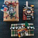 FUN gifts you can still get your teens and how to wrap them