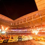 Monster Energy Supercross 2019 Glendale Discount Code