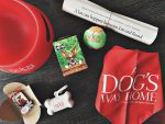 A Dog's Way Home – Harkins Movie Ticket Pack Giveaway!