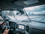 Teaching Teens About Driving Safety Beyond Traditional Lessons