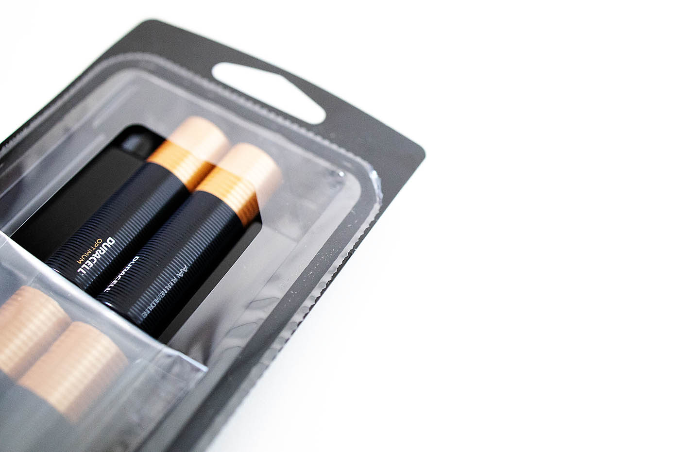 DIY battery storage solution